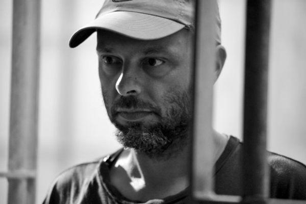 O diretor e cineasta José Padilha (Alexandre Lima/Divulgação)