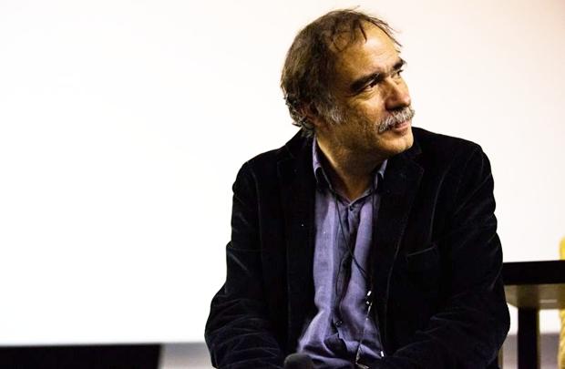 Os diretores devem bastante da viabilidade ao nome do produtor Paulo Branco (Luis Martins/Divulgação)