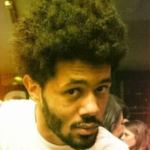 DJ Daniel Black se apresenta na noite (Arco e Flecha/Divulgação)