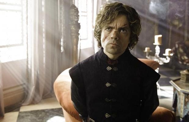 Game of thrones retrata a luta incessante pelo poder supremo no continente fictício de Westeros (HBO/Divulgação)