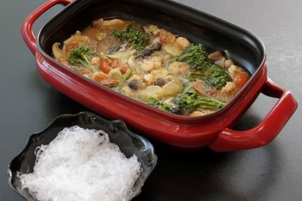 O Haná ginger é um preparo com toques tailandeses servido em diferentes versões (Viola Júnior/Esp. CB/D.A Press)