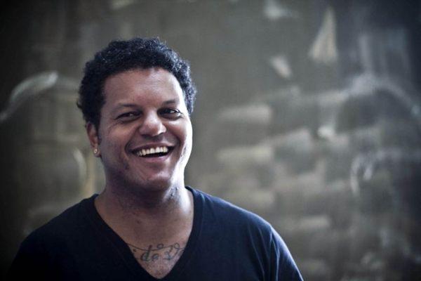 Músico Marcelo Mira (Pedro Matalo/Divulgação)