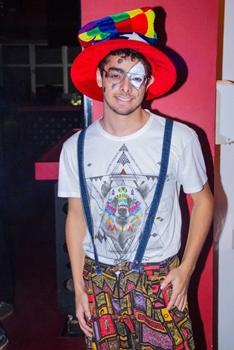 Raíre Cavalcante