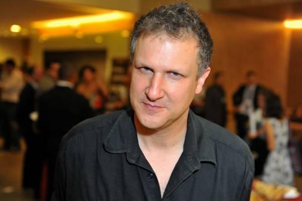 Philippe Seabra (Luis Xavier de França/Esp. CB/D.A Press)