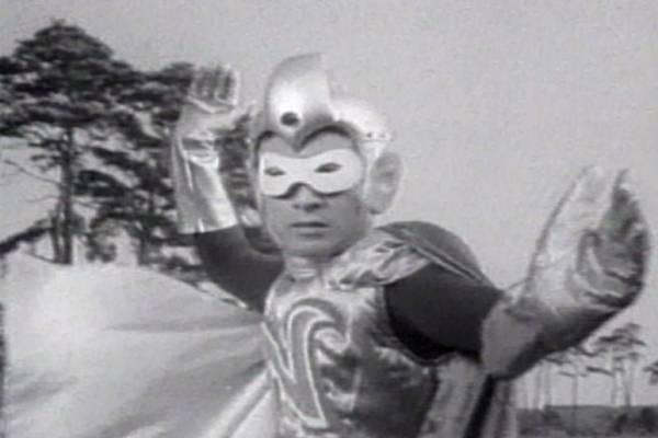 Nascido de uma jogada de marketing, o personagem emplacou no Brasil nas décadas de 1960 e 1970  (Reprodução/Internet)