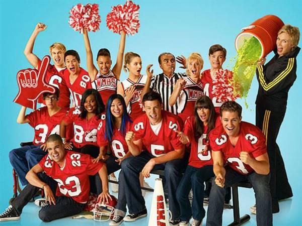 Seriado está previsto para acabar ao fim da sexta temporada, em 2015 (Fox/Divulgação)