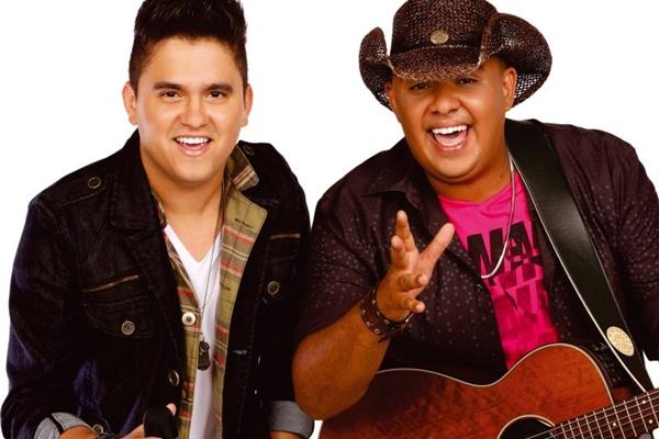 O show acontece nesta quinta-feira (27/3), a partir das 22h  (Rubens Cerqueira/Divulgação)