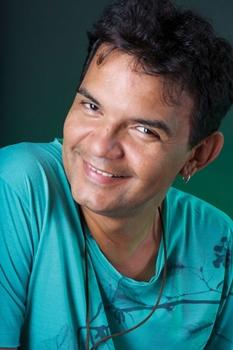(Adalberto Carvalho/Divulgação)