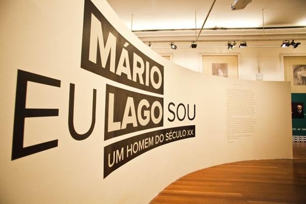 (AF Rodrigues/Divulgação)