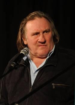 O ator não terá a carteira suspensa  (Andrey Smirnov/AFP Photo)