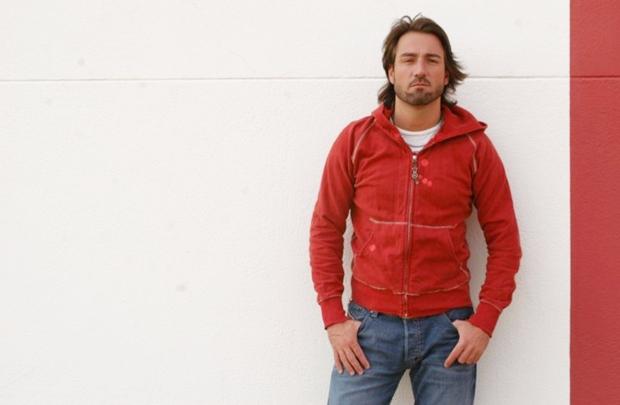 O DJ é um dos queridinhos da música eletrônica (Raul Mendes/Divulgação)