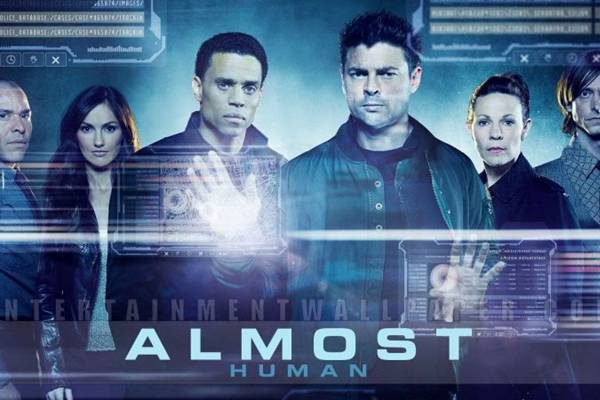 Os produtores do seriado decidiram encerrar o programa na primeira temporada (Warner/Divulgação)