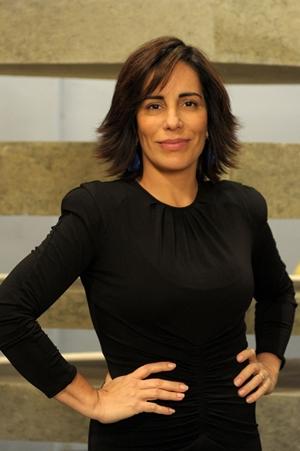 (João Cotta/TV Globo)