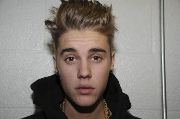 Bieber deve se apresentar a um tribunal de Miami em 7 de julho (Miami Beach Police Dept./Handout via Reuters)
