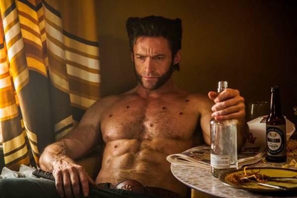 Cena do filme X-Men: Dias de Um Futuro Esquecido (Fox Filmes/Divulgação)