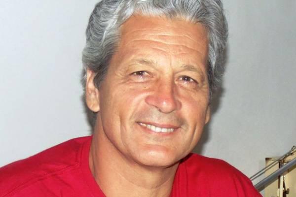 Cronista Paulo Pestana fala sobre a Copa na rotina dos brasileiros (Arquivo Pessoal/Divulgação)