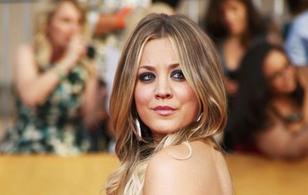 A atriz quase ficou de fora da série por ser considerada muito nova para o pape (Lucy Nicholson/Reuters)