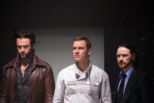 Segundo site do IMDB, o novo X-men já arrecadou US$ 111 milhões (Fox Filmes/Divulgação)
