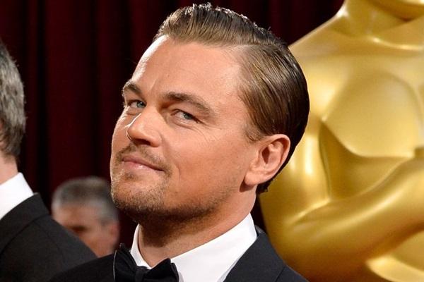O ator atrasou a ida a uma festa após descobrir que o reality seria gravado no local ( Frazer Harrison/Getty Images/AFP)