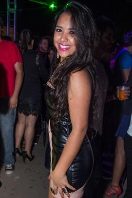 Beatriz Nascimento (Romulo Juracy/Esp.CB)