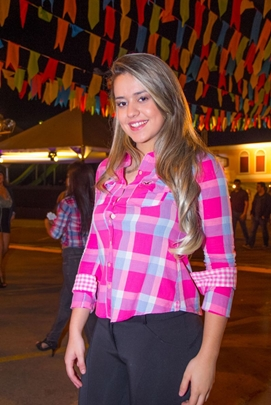 Rafaela Gomides (Rômulo Juracy/Esp.CB)