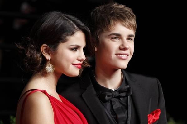Os cantores teen estariam juntos novamente, diz revista (REUTERS/Danny Moloshok)