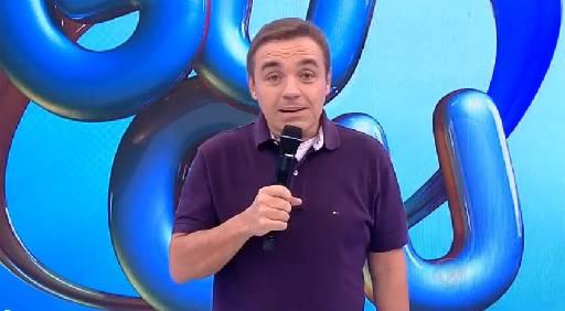 (Record/Divulgação)