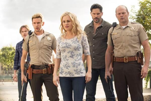 A última temporada estreia neste domingo (HBO/Divulgação)