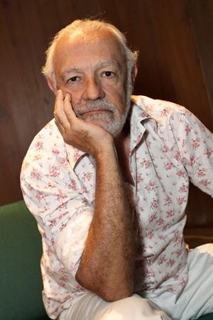 (Pedro Paulo Figueiredo/Carta Z Notícias)