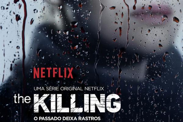 The killing (Reprodução)