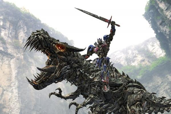 Roteiro acaba se perdendo na quantidade de temas abordados no filme  (Paramount Pictures/Divulgação)