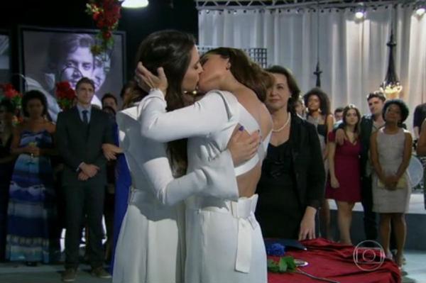 (TV Globo/Reprodução)