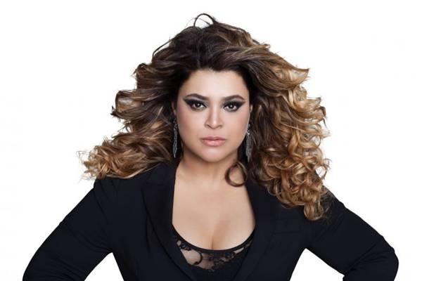 Cantora Preta Gil marcará presença na inauguração da nova casa noturna de Brasília (Washington Possato/Divulgação)