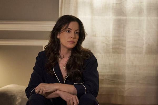 Com carreira de sucesso no cinema, Liv Tyler agora é destaque na série The Leftovers (Paul Schiraldi/ HBO)