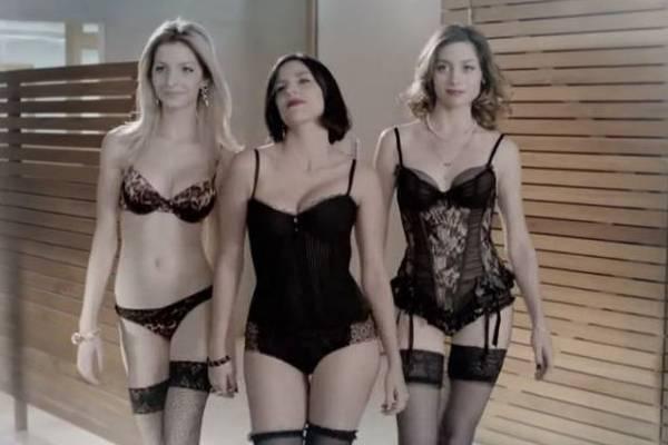 vídeos de prostitutas prostitutas tv