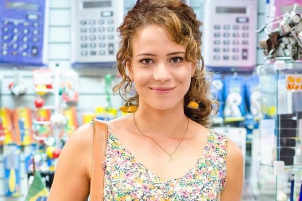 (Ellen Soares/TV Globo)
