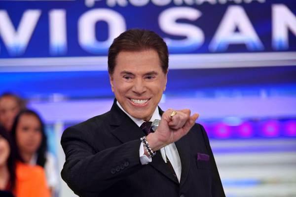 A emissora de Sílvio Santos aposta em um canal mais dinâmico e moderno (SBT/Divulgação)