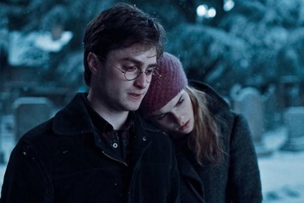 Longa 'Animais fantásticos e onde habitam' contará histórias da Hogwarts pré-Harry Potter (Warner Bros./Divulgação)