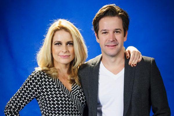 (Alex Carvalho/Tv Globo )
