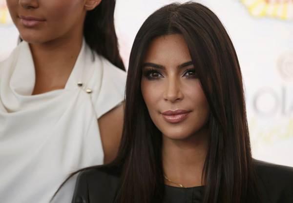 Kim já apareceu nas séries Brothers, How I Met Your Mother, Drop Dead Diva e CSI: NY (Danny Moloshok/Reuters)