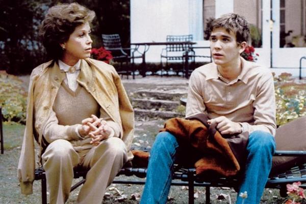Rejeitado nos anos 1980, o filme caiu nas graças do público atual (Paramount/Reprodução)