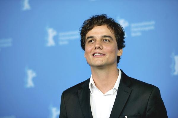 Ator Wagner Moura fez papéis de sucesso na tevê e no cinema (Stefanie Loos/Reuters)