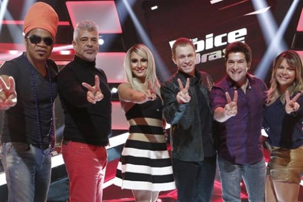 A nova temporada estreia dia 18 de setembro e termina dia 25 de dezembro (TV Globo/Reprodução)
