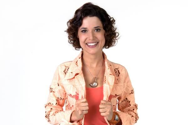 Manuela do Monte interpreta Carol em Chiquititas (SBT/Divulgação)