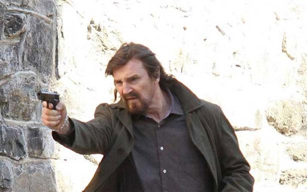 'Sem boa relação com o mundo': Em 'Caçada mortal', Neeson reencarna arquétipo eternizado nas telas por Charles Bronson, Robert Mitchum e Steve McQueen