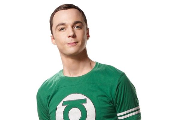 Aventuras de Sheldon são o destaque da nova fase do seriado (CBS/Reprodução)