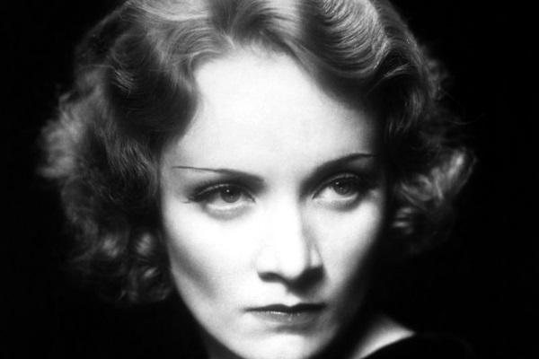 O público poderá acompanhar documentários para conhecer mais a história de Marlene (1zoom.net/Celebrities)