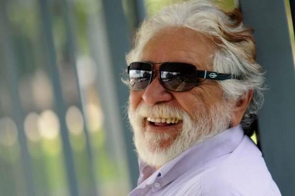 Andrade: %u201CAcho importante valorizar os talentos que nascem daqui' (Gustavo Moreno/CB/D.A Press)