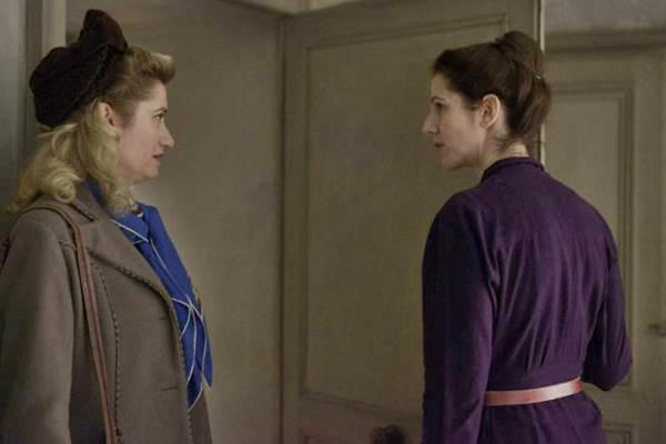 Longa francês discute  conquistas das mulheres (Imovision Filmes/Divulgação)