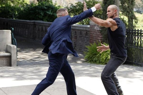Agents of S.H.I.E.L.D volta para a segunda temporada com casos misteriosos  (Kelsey McNeal/Sony)
